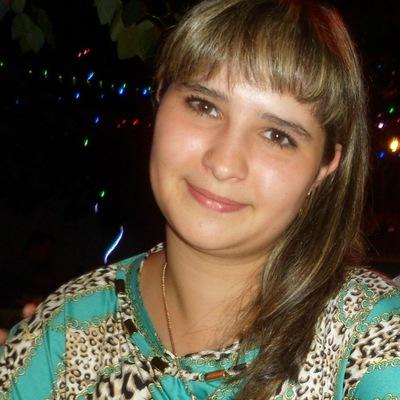 Татьяна Правилова