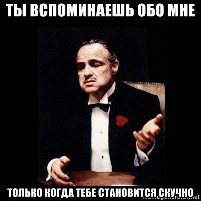 отец фотографии:
