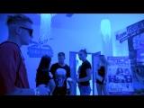 Элджей концерт в Bora-Bora Beach Club (Анапа)