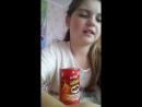 Арина Суховей - Live