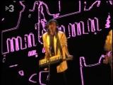 Modern Talking - You're My Heart, You're My Soul (TV3,