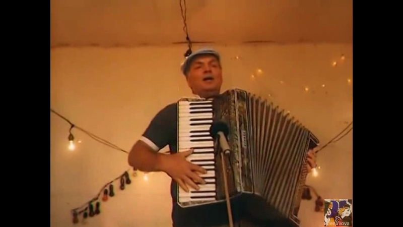 02 Михаил Державин Моя морячка нарезка Моя морячка 1990