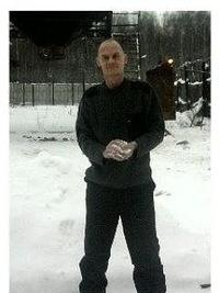 Андрей Григоров, 20 июня 1998, Мытищи, id203767241