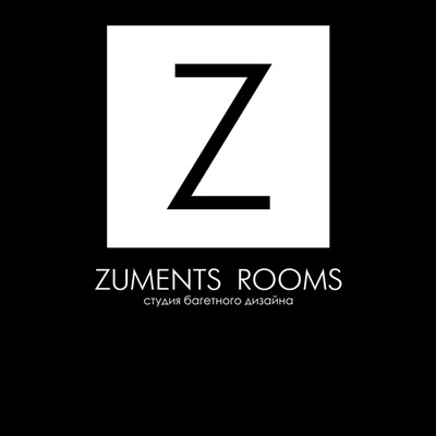 Zuments Rooms