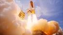 Как у SpaceX получаются такие поразительные кадры Перевод DeeAFilm