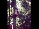 свободное падение 17 метров