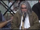 Shamse Mawlana's Mystic Group - Sufi music