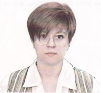 Ирина Карпенко, 11 ноября , Волгодонск, id107662562