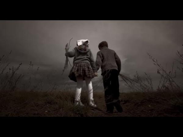 """""""Весна Православная"""" День Триффидов"""