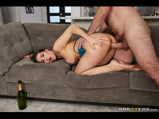 Desiree Dulce - Used - All Sex Big Tits Juicy Ass Milf Blowjob Cheating Couples Fantasies Dress Feet High Heels Latina Babe Porn