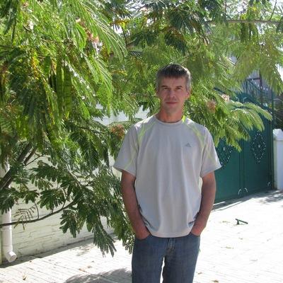 Андрей Николаев, 16 ноября , Боровичи, id187493283