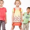 Детская одежда ТМ ВЕНЕЙЯ