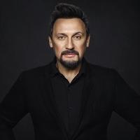 Стас Михайлов фото
