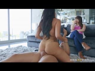 Jaclyn taylor (paramedic pussy) порно