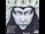 Alan Parsons Project family - Keats ''...Plus'' 1984 (edit 2016)