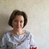 Ольга Юминова