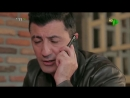 Karmir blur seria 76 Кармир блур серия 76