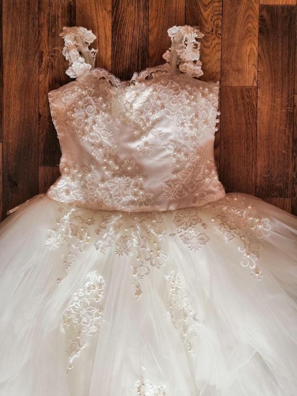 Купить платья Вечернее на корсете   Объявления Орска и Новотроицка №6292