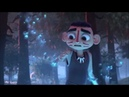 ONLY ALL IN ONE A Short Animation Film Best HD CGI 3D Movies