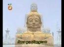 Buddha Geet He Shantidoot Vandana Bodh Gaya