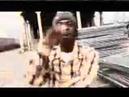 Brotha Lynch Hung MC Eiht - You Don't Know, Who I Know