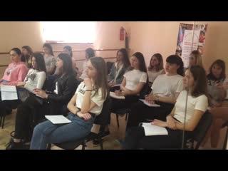 Scout model group simferopol