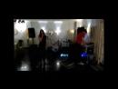 Дневник. Группа Таврика в Алимовой балке. Кавер-группа на праздник в Крыму, Сочи, Краснодаре, Москве.