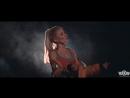 Tamerlan Alena - Возврата (OST Леса) - 1080HD