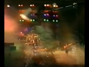 John Deacon Sings - In The Lap Of The Gods...Revisited (Queen In Earls Court 6⁄6⁄1977)