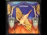 Anthem - Anthem 1970 (FULL ALBUM) Melodic Rock, Progressive Rock
