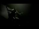 Home (UltraVox Rmx) - Depeche Mode