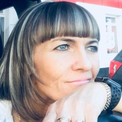 Olga Pentsova