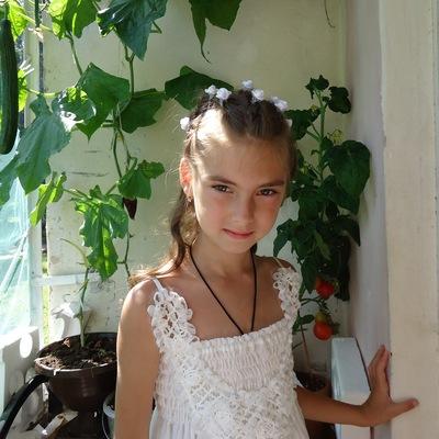 Валерия Захарова, 24 мая , Донецк, id217132843