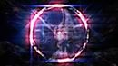 [BEYBLADE BURST CHOU Z]「AMV」- The Awakening of Dead Phoenix - Distortion