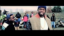 50 Cent - Run Up On Me - Music Video - G uNiT