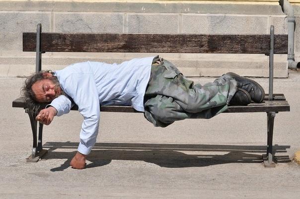 Федотов выступает за то, чтобы приемные семьи принимали и бездомных Председатель Совета при президенте РФ по правам человека (СПЧ) Михаил Федотов предложил прикреплять пенсионеров и инвалидов, у