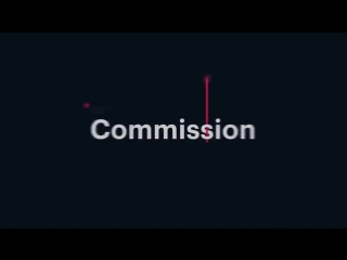ВПЕРВЫЕ ПЛАТЯТ ВАМ. VIULI - новый видеохостинг