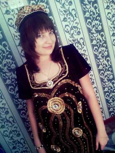 Polina Kravtsova, 7 июня , Сургут, id151322803