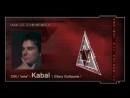 C.S. 1.6 - aAa Frag Movie
