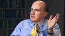Building Teams Jack Welch with Mark C. Thompson