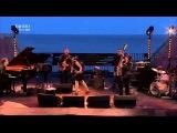 Terez Montcalm - Jazz a Sete (2012)