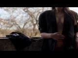 Hollis P Monroe feat. Overnite -- If You Have A Doubt (Noir Remix)