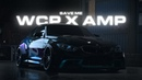 Need for speed Payback SAVE ME WCP X AMP CINEMATIC BMW M4