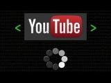 Как работает YouTube