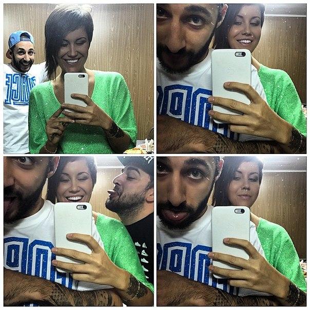 Мераби Горозия brothermer Instagram photos | Websta