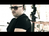 Federico Scavo - Funky Nassau - 720HD - VKlipe.com .mp4