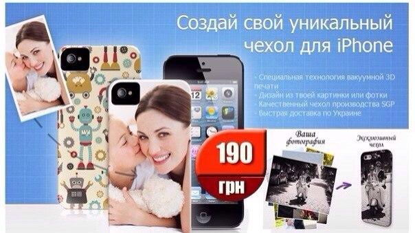 UxIhzy_Gv-Y.jpg