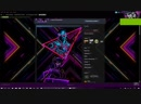 Desktop 2018.10.16 - 09.13.35.03