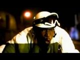 Method Man, DMX, Nas Ja Rule Grand Finale