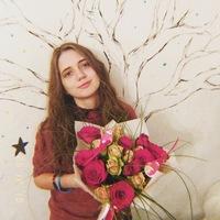 Анастасия Разумова